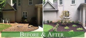 Lawn Care, Property Maintenance - South Bend, IN